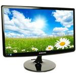 Samsung S22A100N 21.5 Wide LED Glossy Black 1360x768 Brightness: 200cd/m2