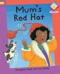 Mum's Red Hat