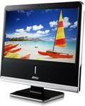 MSI Wind Top AP1920 All-In-One Desktop PC