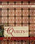 Thimbleberries Collection of Classic Quilts (Thimbleberries Classic Country)
