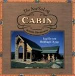 Not So Log Cabin, The