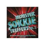 Monster Sokkie Vol.2