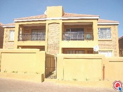 25 Casa Bella Vorna Valley Gauteng Prices Pricecheck Shopping South Africa
