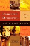 Canceled Memories (Middle East Literature in Translation)