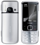 Nokia 6700 Classic