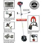 Petrol 40cc Brush Cutter
