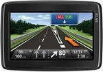 TomTom GO820 LIVE GPS Navigator