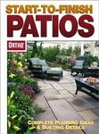 Ortho Start-to-Finish Patios