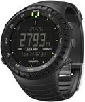 Suunto SS014279010 Core Outdoor