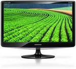 Samsung SyncMaster B2230H 21.5