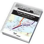 Passage Planning Guide: English Channel And Dover Strait