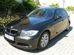 2005 BMW 320d Sport (E90)