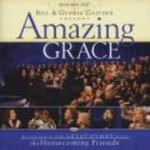 Amazing Grace (CD)