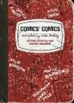 Comics' Comics - Cartoons Drawn by Your Favorite Comedians (Paperback)