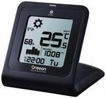 Oregon Scientific SL103 SNAP Weather Forecaster
