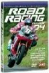 Road Racing Review 2004 (DVD)