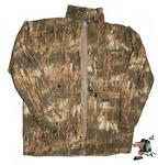 Sniper Padded Parka Jacket Grasslands 4XL - 5XL