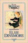Vision Forum Elsie Dinsmore (Original Elsie Dinsmore Collection)