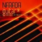 Narada Guitar 2 (CD)