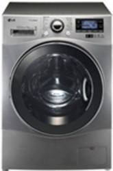 Compare Washing Machines Gt Home Appliances Gt Home And