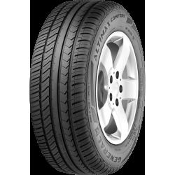 General Tire 175 65R14 Altimax Comfort 82T Tyre
