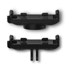 Garmin Virb 360 Replacement Cradles
