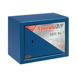 Xpanda Safe No.1