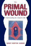 The Primal Wound: Understanding Adopted Child