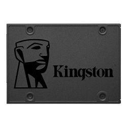 Kingston A400 SATA3 2.5 120GB SSD