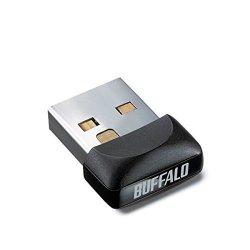 Airstation N150 MINI Wireless USB Adapter Wli-uc-gnm Use For BUFFALO-N150