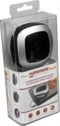 Promate IROCK.4 Portable MINI Extendable Speaker
