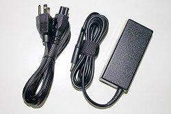 ElecPower 65W Ac Adapter With Us Power Cord For Tarzan Bus 1.X - Hp Probook 6475B Pcnb E6X39USR Tarzan Bus 1.X - Hp Probook