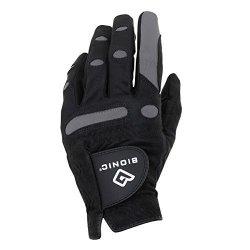Bionic Men's Aquagrip Golf Glove Small Left Hand