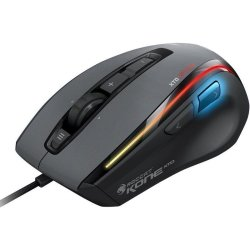 Roccat Kone XTD Optical Mouse