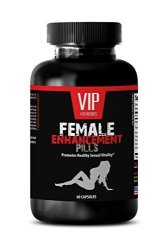 Horney make supplements to a woman Dr. Oz's