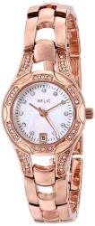 Relic By Fossil Women's Charlotte Quartz Stainless Steel Sport Watch