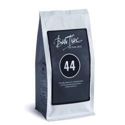 Bean There - Blend 44 - 250G