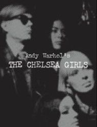 Andy Warhol& 39 S The Chelsea Girls Hardcover
