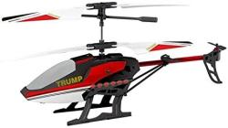 USA Aored 3.5 Ch Built-in Gyro Aircraft Drone Parent-child Interactive Hobby Plane Gifts For Kids Teenage Boys Outdoor Children Christmas MINI Radio Remot