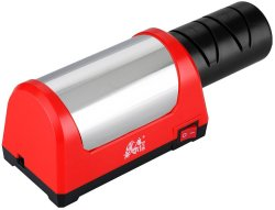 Taidea T1031D Electric Diamond Knife Sharpener
