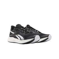 Reebok Women's Floatride Energy 3.0 Running Shoes - Grey