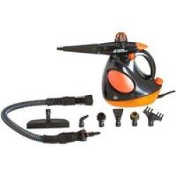 Homemark Milex - Steam Blaster