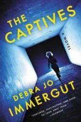 The Captives Paperback