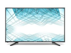 Sinotec 32 Inch HD Ready LED Tv STL-32VN86D