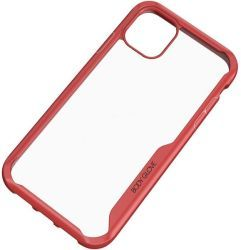 Body Glove Shadow Case For Apple Iphone 11 - Red