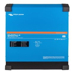 Victron Multiplus-ii 48 5000 70-50 4000W Solar Inverter Charger