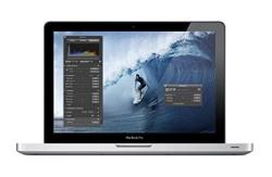 Apple Macbook Pro Mc700ll A 13 3 Inch Laptop Old Version Refurbished Reviews Online Pricecheck