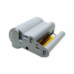 VuPoint Solutions ACS-IP-P36-VP Photo Cube Refill Cartridge