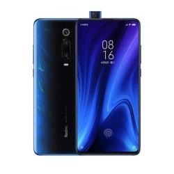Xiaomi Redmi K20 Pro 48MP Camera 6GB+128GB Triple Ai Back Cameras + Lifting  Front Camera 4000MAH Battery Face Id & In-screen Fin | R10828 05 |