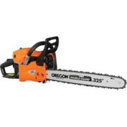 Fragram - Petrol Chainsaw - 50CC